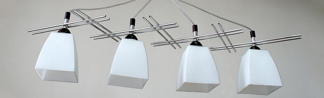 Nasze Lampy Można Kupić M In W Merkury Market Zakłady